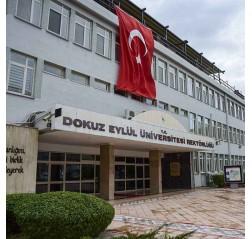 Türk Bayrağı 200 x 300 cm