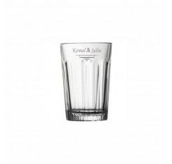 Casablanca Sevgili Bardağı
