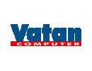 Vatan Computer
