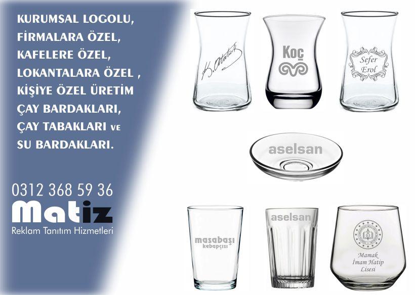 Profesyonel Dijital Baskı Ankara