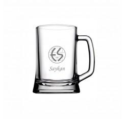 Eskişehirspor Viking Bira Bardağı